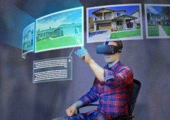 Kuidas VR tehnoloogia aitab parandada erinevaid tööstusharusid
